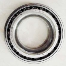 Linde 0009247397 Outer Wheel Bearing TIMKEN LM67048
