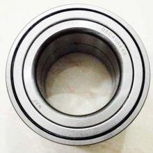 Linde 0009247399 Balanced Wheel Bearings 1158 131 NAF 49X84 mm