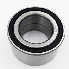 Linde 0009247707 Balancing Drive Wheel Bearings SKF BAHB311315