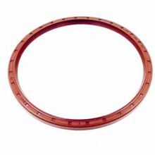 Linde 0009280338 Drive Axle Shaft Oil Seal