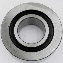 Linde 0009249476 Mast Bearings Roller