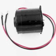 Linde Forklift 0039761119 Hydraulic Motor For 372 360
