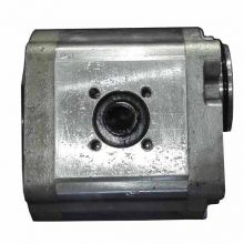 Linde Forklift 0009810403 E Series Electric Car Hydraulic Pump