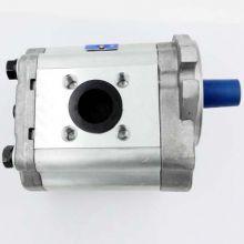 Linde Forklift 0009812512 Hydraulic Gear Pump