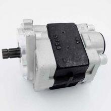 Linde Forklift 0009812526 Gear Pump 1218 HT30
