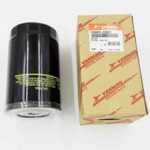 Linde Forklift 0009761416 Diesel Filter YM129907-55801 351 1283