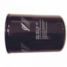 Linde Forklift 0009830600 Oil Filter For PERKINS 2654403