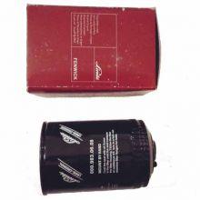 Linde Forklift 0009830608 Oil Filter For VW H18