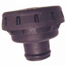 Linde Forklift 0009830715 Ventilation Cap