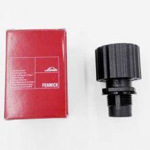 Linde Forklift 0009730720 Ventilation Cap