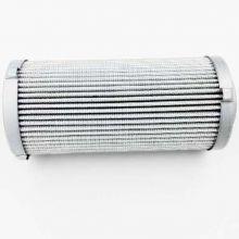 Linde Forklift 0009831616 Pressure Filter