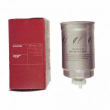 Linde Forklift 0009831625 Diesel Filter VW H18 H20