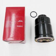 Linde Forklift 0009838501 Oil Water Separator Filter YM129901-55850
