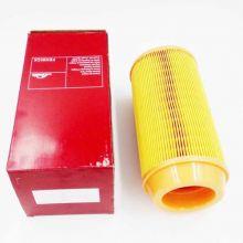 Linde Forklift 0009839002 Air Filter 350 H18 VW