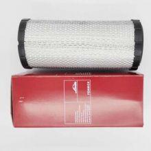 Linde Forklift 0009839026 Air Filter 1283