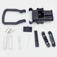 Linde Forklift 0029700915 Battery Socket 320A