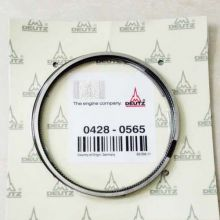 Linde DZ04280565 DEUTZ 351 H30 Engine Piston Ring