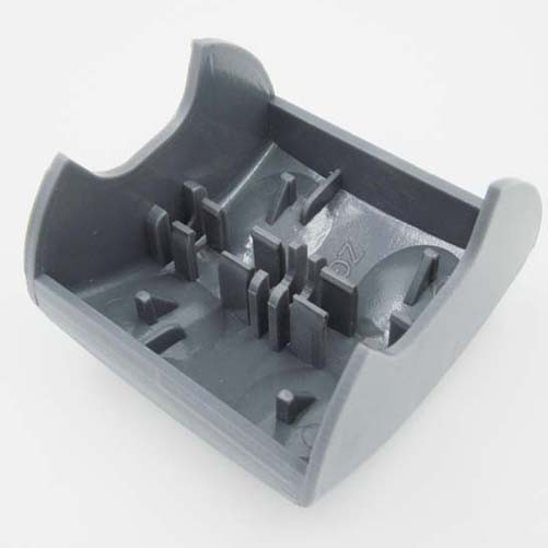 Linde Forklift 0039732904 0039732903 Speaker Button