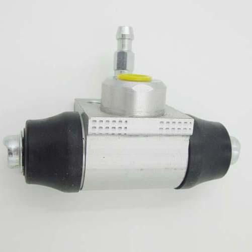 Linde Forklift 0365042300 Brake Wheel Cylinder For P60
